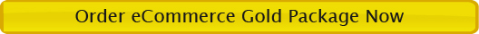 Order eCommerce Gold Package Now