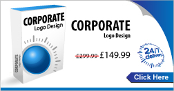 Click here to Corporate Logo Design Package