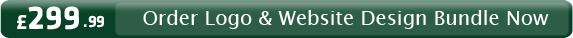 Order Logo & Website Design Bundle Now